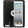 Apple iPad 2/ iPad 3 Otter Defender Series