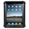 Apple iPad Defender Series Otter Box