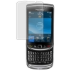 BlackBerry Torch/ Torch 2 Clear Screen Protector