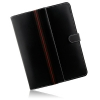 Elegant Pouch For Apple iPad Black