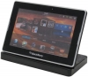 BlackBerry Playbook Tab USB Sync and Charge Cradle