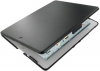 Apple iPad 2 Metal Case Black