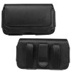 Horizontal Pouch HD2