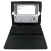Apple iPad 2/ iPad 3 Bluetooth Keyboard With Book Case