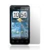 HTC Evo 4G Supersonic Regular Screen Protector