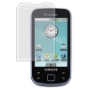 Samsung Acclaim R880 Clear Screen Protector