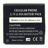 Samsung Stealth/ Droid Charge I510 Battery
