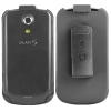 Samsung Epic 4G Force Holster