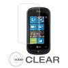 LG Quantum C900 Clear Screen Protector