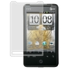 HTC Aria A6366 Clear Screen Protector