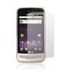 LG Optimus C / Optimus M Clear Screen Protector