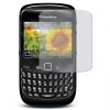 BlackBerry Curve 8520 Anti Gloss Screen Protector