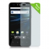 LG G2x/ Optimus 2x Anti Gloss Screen Protector