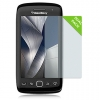 BlackBerry Touch/ Monza 9860 Anti Gloss Screen Protector