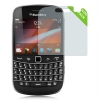 BlackBerry Bold 9900/ 9930 Dakota Anti Gloss Screen Protector
