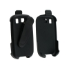 Samsung A 797 Flight Holster