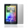 HTC Flyer/ Evo View 4G Regular Screen Protector