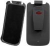 HTC Nexus NX 1 Holster
