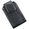 BlackBerry Swivel Holster For 9800 Torch