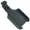 iPhone 3GS Force Holster