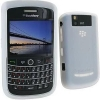 BlackBerry 9630 Tour Skin White