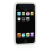Apple iPod Touch 2/3 Gen Skin White