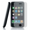 Apple iPhone 3G/ 3GS Anti Gloss Screen Protector