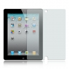 Apple iPad 2/ iPad 3 Clear Screen Protector