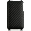 iPhone 3G/S Carbon Fiber Rear Case