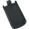 BlackBerry Tour 9630/9650 Holster