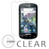 Samsung Epic 4G Clear Screen Protector