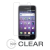 Samsung Galaxy S 4G/ Vibrant Clear Screen Protector