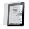 iPad Regular Clear Screen Protector