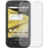 Samsung Transform M920 Clear Screen Protector