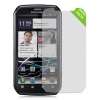 Motorola Photon 4G Clear Screen Protector