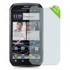 Motorola Photon 4G Anti Gloss Screen Protector