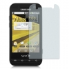 Samsung Conquer 4G Anti Gloss Screen Protector
