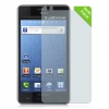 Samsung Infuse 4G Anti Gloss Screen Protector