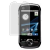 Motorola i1 Clear Screen Protector