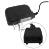 Sony Ericsson Z520 Home Charger