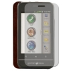 Garmin Asus nuvifone Regular Screen Protector