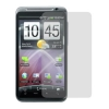 HTC ThunderBolt Clear Screen Protector