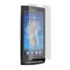 Sony Ericsson Xperia X10A Regular Screen Protector