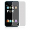 Apple iPod Touch 2nd Gen Screen Protector Clear