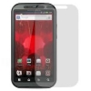 Motorola Droid Bionic XT865 Regular Screen Protector