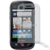 Motorola Cliq 2 Regular Screen Protector