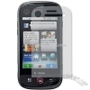 Motorola Cliq Regular Screen Protector