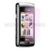 LG VX11000 Screen Protector Regular