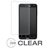 LG Revolution/ Tegra 2 Regular Screen Protector