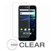 LG G2x/ Optimus 2x Regular Screen Protector